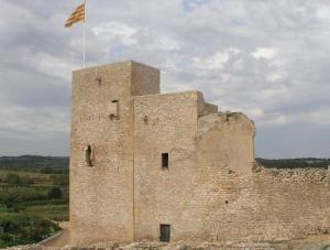castell-catllar
