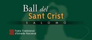 ball-s-crist