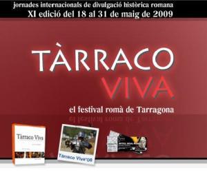 tarraco-viva1