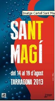 Sant_Magi13
